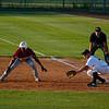Brownwood Lions Baseball-6397