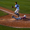 Brownwood Lions Baseball-6402