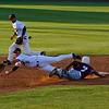 Brownwood Lions Baseball-6400