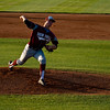 Brownwood Lions Baseball-6389