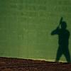 Brownwood Lions Baseball-6411