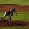 Brownwood Lions Baseball-6384