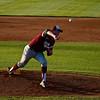 Brownwood Lions Baseball-6387