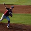 Brownwood Lions Baseball-6377