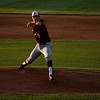 Brownwood Lions Baseball-6419