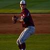Brownwood Lions Baseball-6422