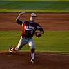 Brownwood Lions Baseball-6418