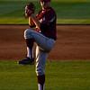 Brownwood Lions Baseball-6420