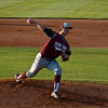 Brownwood Lions Baseball-6379
