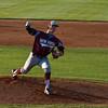 Brownwood Lions Baseball-6374
