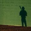 Brownwood Lions Baseball-6409