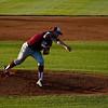 Brownwood Lions Baseball-6388