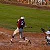 Brownwood Lions Baseball-6407