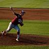 Brownwood Lions Baseball-6383