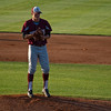 Brownwood Lions Baseball-6368