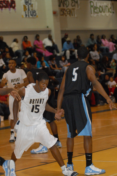 NB vs Bryant 2_53