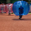 37-bubble soccer-29-Aug-2014
