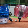 02-bubble soccer-29-Aug-2014
