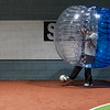 08-bubble soccer-29-Aug-2014