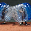 17-bubble soccer-29-Aug-2014