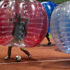 28-bubble soccer-29-Aug-2014