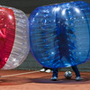18-bubble soccer-29-Aug-2014