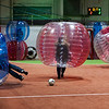 01-bubble soccer-29-Aug-2014