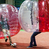 30-bubble soccer-29-Aug-2014