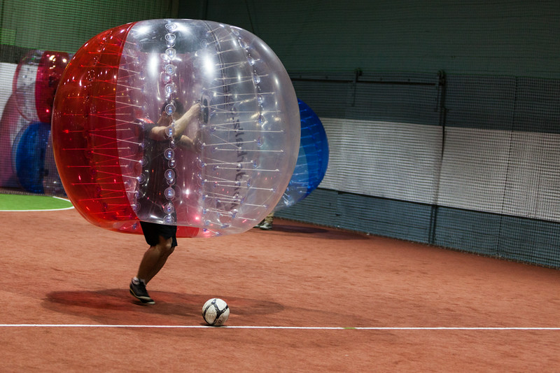 06-bubble soccer-29-Aug-2014