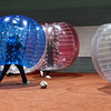 16-bubble soccer-29-Aug-2014