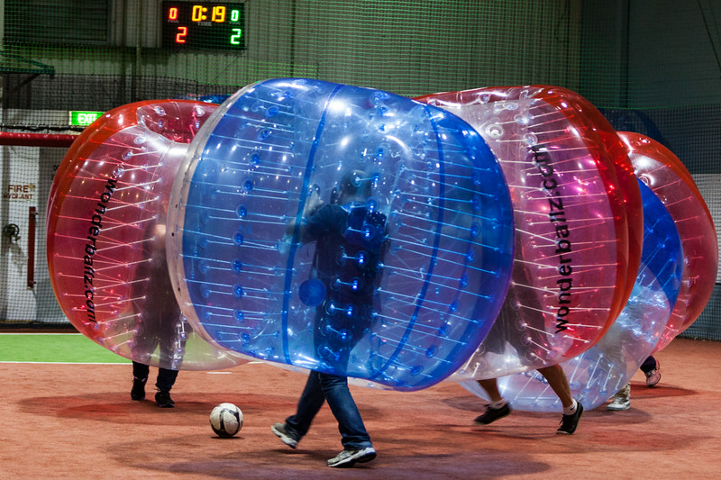 03-bubble soccer-29-Aug-2014