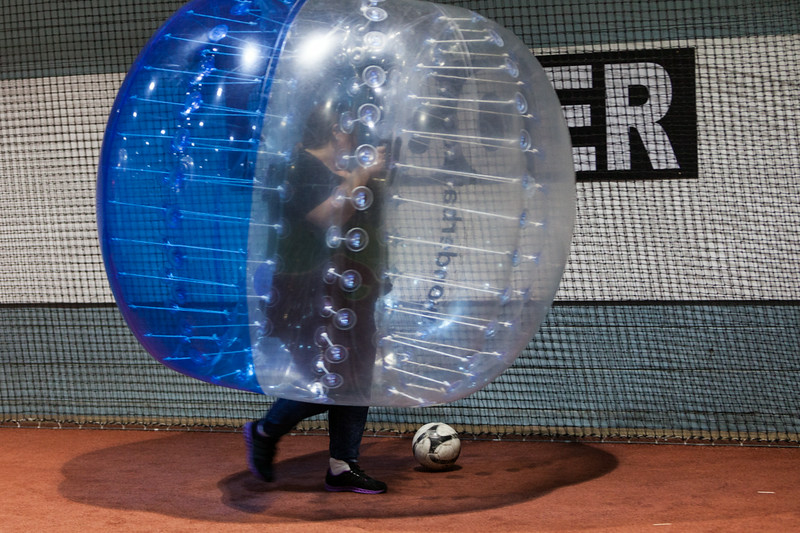 36-bubble soccer-29-Aug-2014