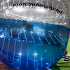 32-bubble soccer-29-Aug-2014