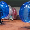 14-bubble soccer-29-Aug-2014