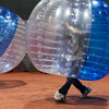 15-bubble soccer-29-Aug-2014