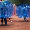 34-bubble soccer-29-Aug-2014