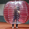 25-bubble soccer-29-Aug-2014