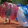 29-bubble soccer-29-Aug-2014