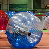 22-bubble soccer-29-Aug-2014