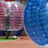 05-bubble soccer-29-Aug-2014