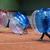 04-bubble soccer-29-Aug-2014