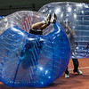 33-bubble soccer-29-Aug-2014
