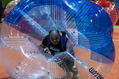 10-bubble soccer-29-Aug-2014