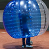 19-bubble soccer-29-Aug-2014