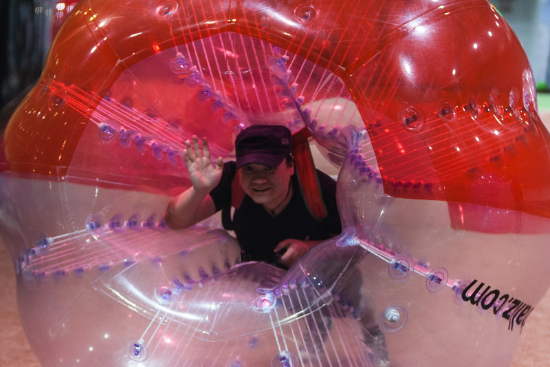 12-bubble soccer-29-Aug-2014