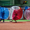 07-bubble soccer-29-Aug-2014