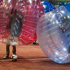 27-bubble soccer-29-Aug-2014