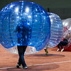 26-bubble soccer-29-Aug-2014