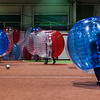 38-bubble soccer-29-Aug-2014
