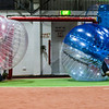 21-bubble soccer-29-Aug-2014